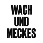 Image for WACH UND MECKES und Partner Rechtsanwälte PartGmbB