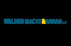 Walden Macht & Haran LLP