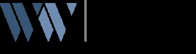Waldrep Wall Babcock & Bailey PLLC + ' logo'