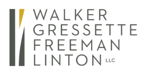 Walker Gressette Freeman & Linton, LLC