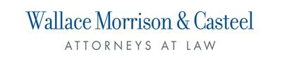Wallace & Morrison LLP