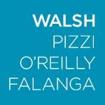 Walsh Pizzi O'Reilly Falanga LLP