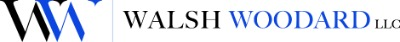 Walsh Woodard LLC + ' logo'