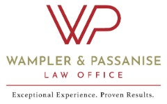 Wampler and Passanise Law Office