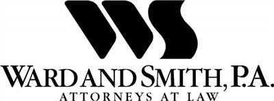 Image for Ward and Smith, P.A.