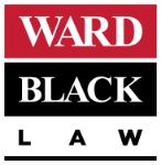 Ward Black Law