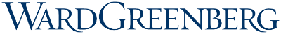 Image for Ward Greenberg Heller & Reidy LLP
