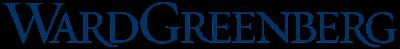 Ward Greenberg Heller & Reidy LLP
