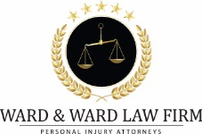 Ward & Ward Law Firm