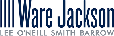 Image for Ware, Jackson, Lee, O'Neill, Smith & Barrow, LLP