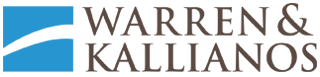 Warren & Kallianos, PLLC