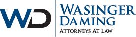 Wasinger Daming, LC
