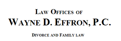 Image for Law Offices of Wayne D. Effron, P.C.