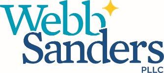 Webb Sanders PLLC