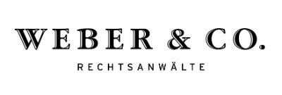 Image for Weber & Co. Rechtsanwälte GmbH