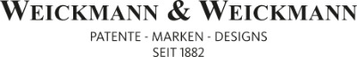 Image for Weickmann & Weickmann