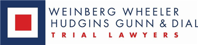 Image for Weinberg Wheeler Hudgins Gunn & Dial LLC