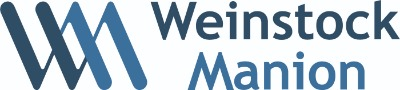 Weinstock Manion, A Law Corporation