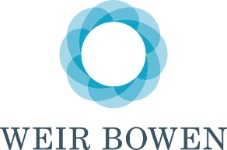 Image for Weir Bowen LLP