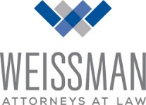 Image for Weissman PC