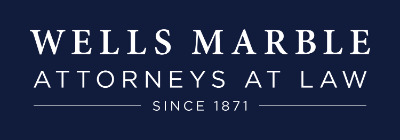 Wells Marble & Hurst, PLLC