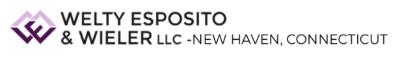 Welty Esposito & Wieler LLC