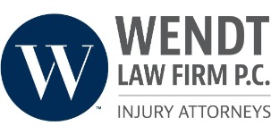 Image for Wendt Law Firm P.C.