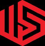 Westfall Sellers + ' logo'