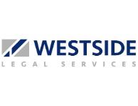 Image for Westside Law Firm LLC