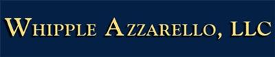 Whipple Azzarello, LLC + ' logo'