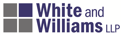 Image for White and Williams LLP