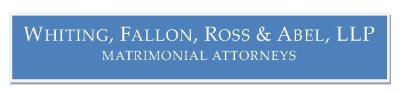 Whiting, Fallon, Ross & Abel, LLP