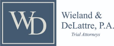 Image for Wieland & DeLattre, P.A.