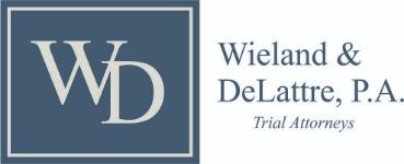 Wieland & DeLattre, P.A.
