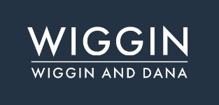 Wiggin and Dana LLP