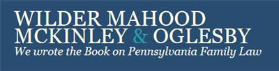 Wilder Mahood McKinley & Oglesby