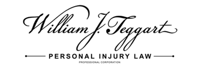 William J. Teggart  P.C. + ' logo'