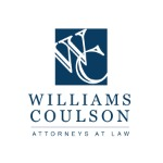 Williams, Coulson, Johnson, Lloyd, Parker & Tedesco, LLC