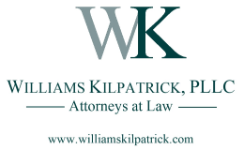 Williams Kilpatrick, PLLC