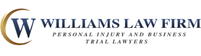 Williams Law Firm + ' logo'