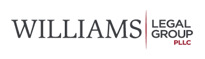 Williams Legal Group Logo