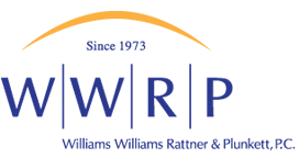 Image for Williams, Williams, Rattner & Plunkett, P.C.