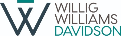 Image for Willig, Williams & Davidson