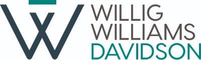 Willig, Williams & Davidson