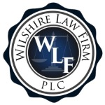 Wilshire Law Firm, PLC