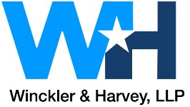 Winckler & Harvey, L.L.P.