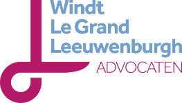 Image for Windt Le Grand Leeuwenburgh