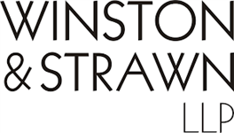 Image for Winston & Strawn LLP