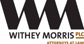 Withey Morris, PLC