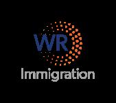 Image for Wolfsdorf Rosenthal LLP